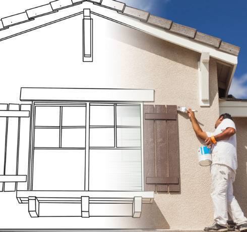 House Flipping Tips